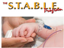 STABLE Program - Neonatal Stabilization for Transport Preparation