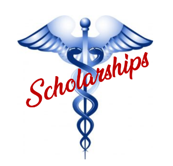 St. Anthony Foundation Awards 30 Healthcare Scholarships, $23,450 to Local Students