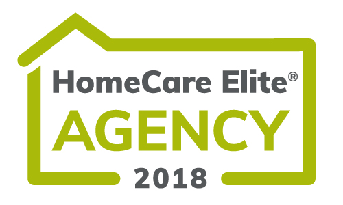HomeCare Elite Agency 2018