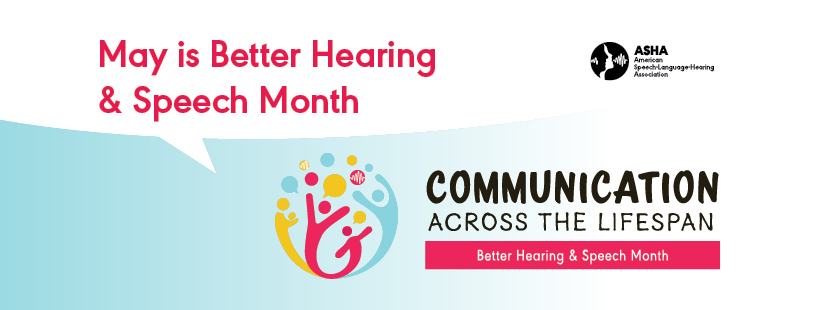 Hearing Loss Common Across the Age Spectrum, From Infants to Seniors