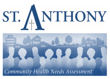 St. Anthony Regional Hospital & Carroll County Public Health Invites the Community to Participate in Online Health Assessment