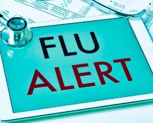 St. Anthony Limits Nursing Home Visitation Due to Influenza