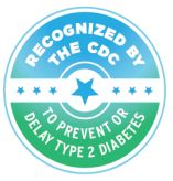 CDC Recognition