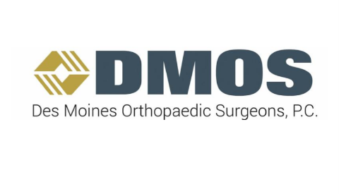Des Moines Orthopedic Surgeons