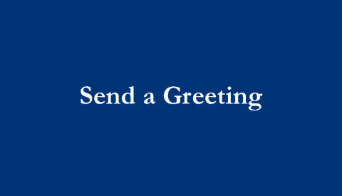 Send a Greeting
