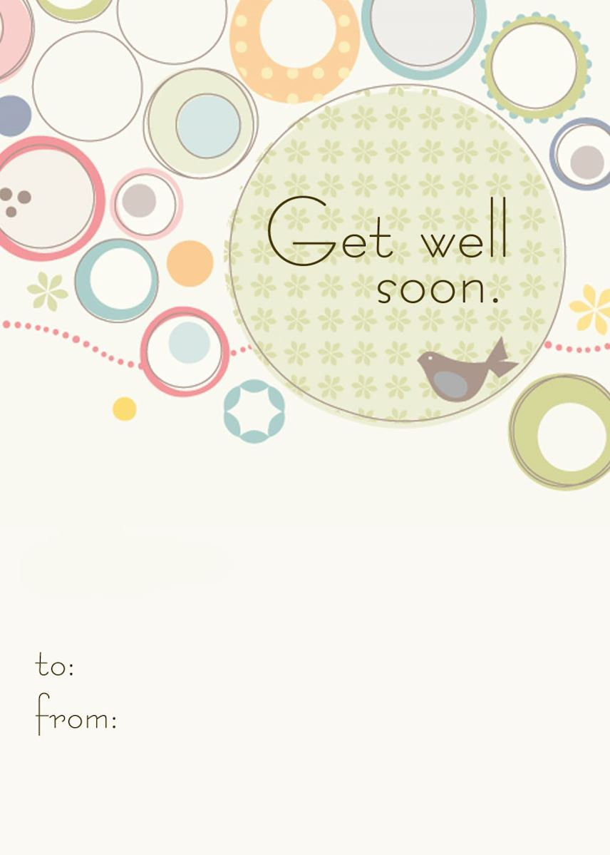 get-well