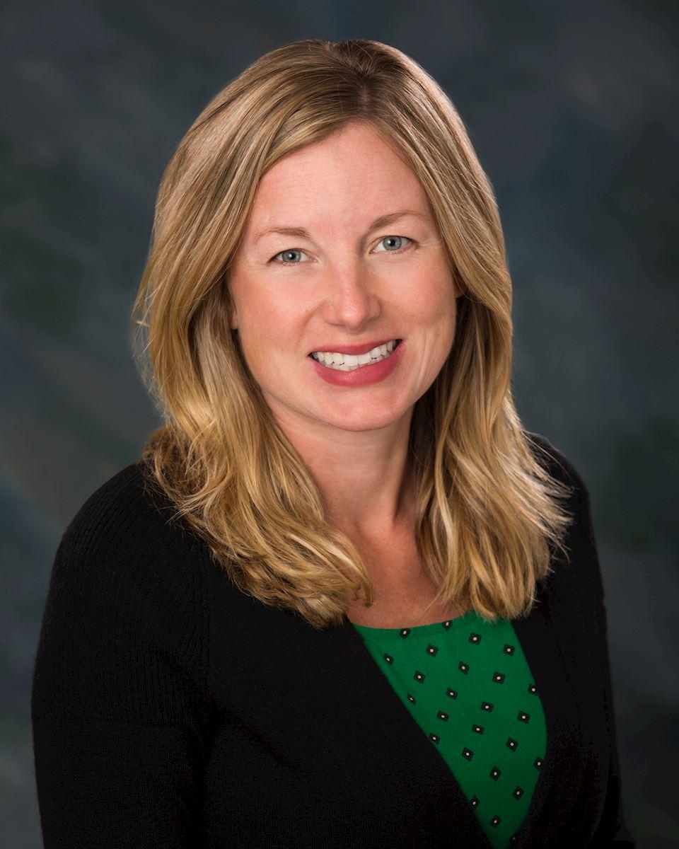 Carly Quam D O Family Medicine Mcfarland Clinic