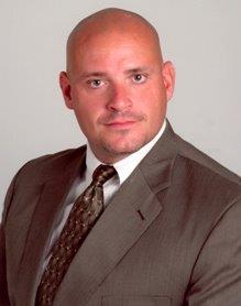 Josh Smith D O General Surgery Western Iowa Surgery