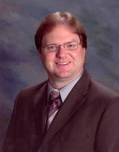 Ron Cheney D O General Surgery Western Iowa Surgery