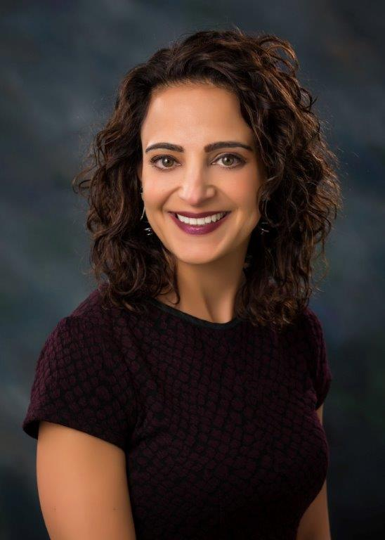 Suzy Feigofsky M D Cardiology Iowa Heart Center