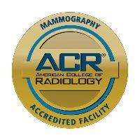 ACR Accreditation in Mammography
